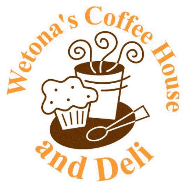 Wetona's Coffee House & Deli