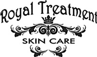 Royal Treatment Skincare