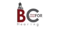BC Hearing