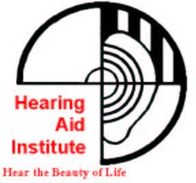Hearing Aid Institute
