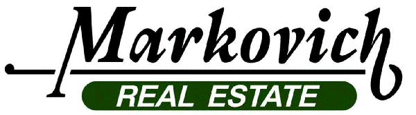 Markovich Real Estate