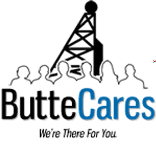 Butte Cares, Inc.