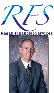 Regan Financial Services, Inc
