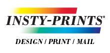 Insty-Prints