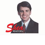 Shea Realtors