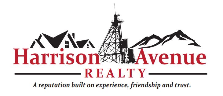 Sarah Smith / Harrison Ave. Realty