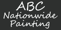ABC Nationwide Painting