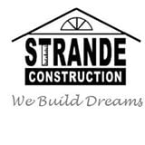 Strande Construction, LLC