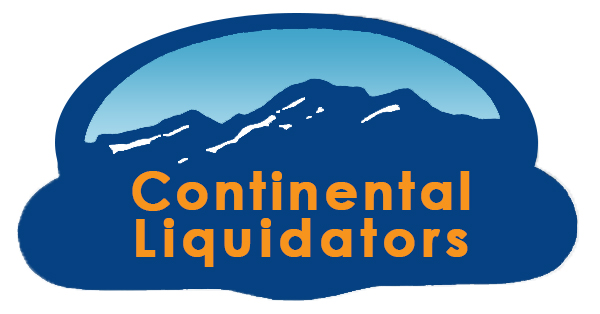 Continental Liquidators