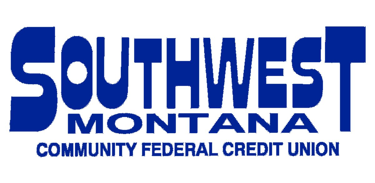 Southwest Montana Community Federal Credit Union