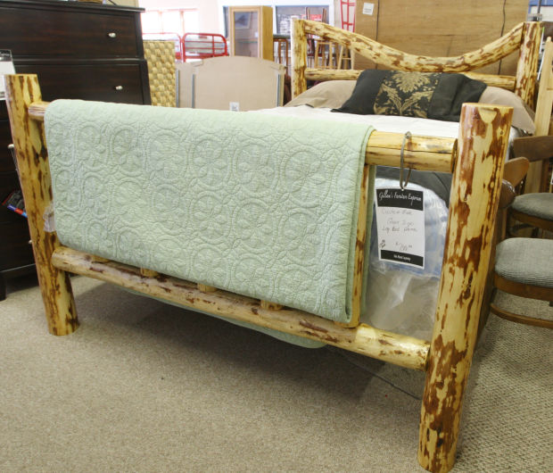 Affordability Factor One Goal Of Butte Furniture Emporium