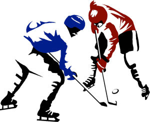 High school hockey tournament in Butte this weekend