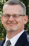 Dr. Jeremy Blanchard