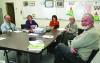 Butte teachers study ways to combat absenteeism