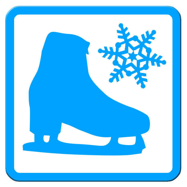 What's Happening: Indoor, outdoor ice skating available ...