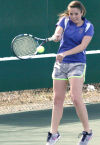 Wins can wait for Jefferson, Whitehall, Choteau tennis teams