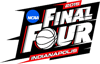 NCAA Tournament Central: Follow all the action here