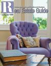 Real Estate Guide for April & May 2015
