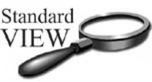 Standard View: Tester deserves 2nd term