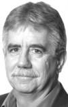 David Grandon Gates