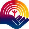 Butte, Anaconda United Way announces 2015 recipients