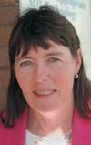 Kathleen Hadley