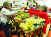 Hitting home Food stamps cuts affect thousands in Butte area