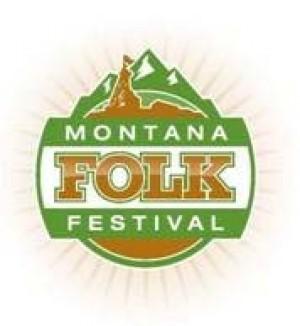 folk festival announces encore