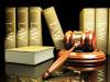 Anaconda coroner's complaint against Gianforte dismissed