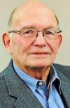 Sen. Jim Keane, D-Butte