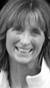 Susan McGrath Grosso