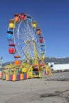 County fair continues Friday and Saturday; see schedule here