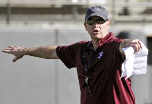 Big Sky Notebook: Curious coaches weigh in on Grizzlies' Stitt