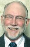 Rep. John Esp