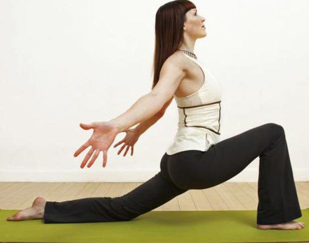 Yoga Pants For Kids Yoga Pants