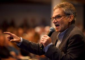 Krakauer brief: Former Griz QB Johnson's right to privacy had ended