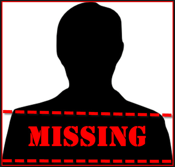 Beaverhead County authorities searching for missing boy | Butte News ...
