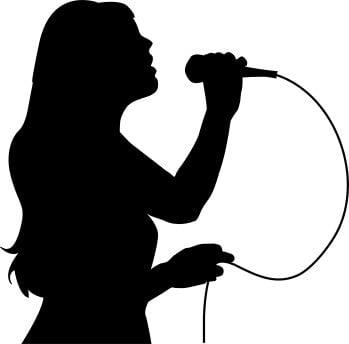 Butte Singing Contest Advances Semi Finalists Music