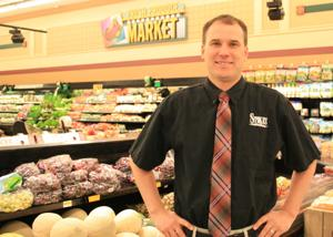 Stokes finding niche is Butte, Anaconda hometown grocery offerings