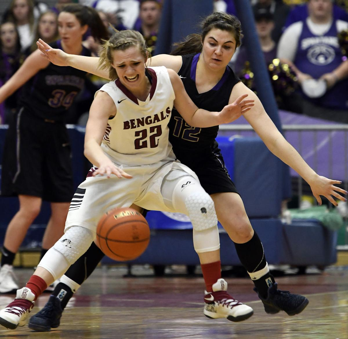 sentinel butte girls Bc misses opportunities in 6-3 loss to hamilton four perfect at trap league sentinel boys, girls sweep at butte high meet scarlets walk off miners.