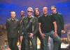 Steve Miller to headline Billings 'blues'