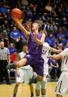 Bulldog boys rally in 4th to down Maroons