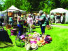 Annual festival showcases art in Washoe Park on July 19-21