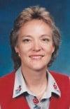 Linda Reksten