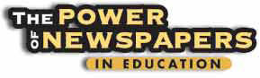 montana standard newspapers in education