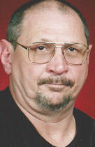 Kevin Mark Oswald 62 Obituaries