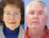 Missing Deer Lodge people leave community saddened, perplexed