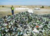 Butte business proposes glass recycling