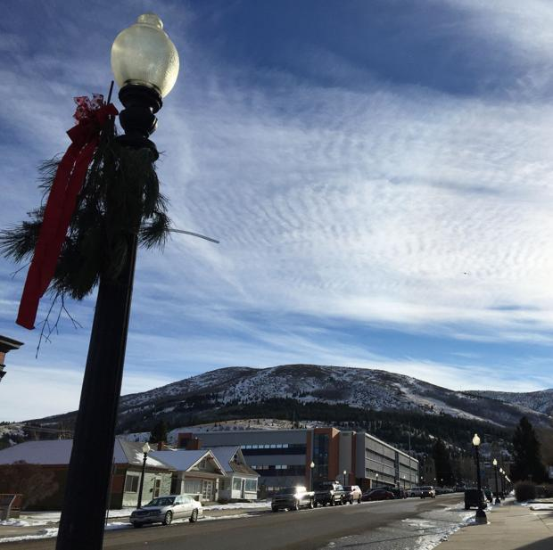 Anaconda's Christmas Stroll to brim with new activities