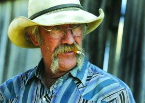 Spirit of the Wild West: Solitude still rules southeast Montana